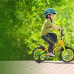 best kid's bikes